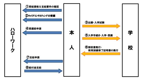 20171129.jpg